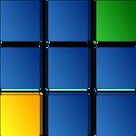 vMix icon