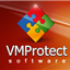 VMProtect icon