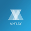 VMRay Analyzer Platform icon