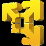 VMware Workstation Player Icon