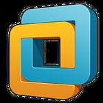 VMware Workstation Pro Icon