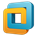 Small VMware Workstation icon