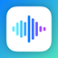 Voice Swap - Live Voice Changer & Face Filters icon