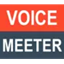 VB-Audio VoiceMeeter icon