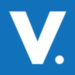 Voices.com icon