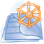 Vole Windows Expedition icon