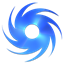 Vortex Planetarium icon