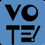 Vote Alternatives And Similar Apps Alternativeto Net