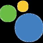 Voxeet icon