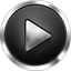 VPlayer icon