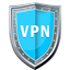 Vpn Super Shield icon