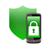 VPN Watcher icon
