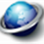 VPNC Front End Icon