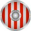VPN Shield icon