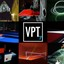 VPT 7 icon