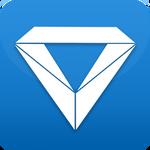 VRridge icon