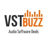 VST Buzz Alternatives and Similar Websites and Apps