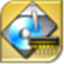 Primo Ramdisk icon