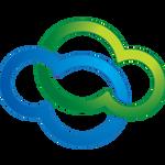 Vtiger CRM icon