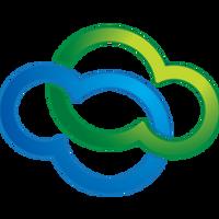 Vtiger CRM Alternatives and Similar Software - AlternativeTo net