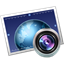 W3Capture icon