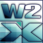 Waifu2x Caffe Icon