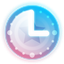 WaitingList icon