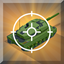 War Clicks icon