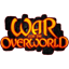 War for the Overworld icon