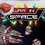 War In Space icon