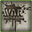 War Inc. Battlezone icon
