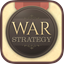 War Strategy icon