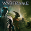 Warframe icon