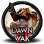 Warhammer 40000: Dawn of War icon