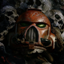 Warhammer 40,000: Dawn of War icon