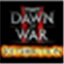 Warhammer 40000: Dawn of War (series) Icon