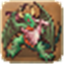 Warrior Dragon icon