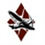 War Thunder icon