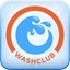 WashClub icon
