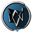 Watch Dogs icon