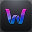 Watchlater icon