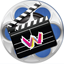 WatchMoviesFreeUS icon
