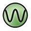 Wave (accessibility tool) icon