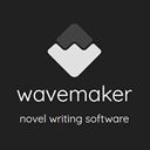 Wavemaker icon