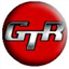 Waves GTR icon