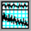 WaveSpectra icon