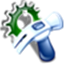 WDT - Web Developer Tools icon