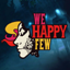 We Happy Few icon