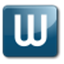We-Wired Web icon