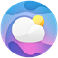 Weather Wiz: Forecast & Widget icon